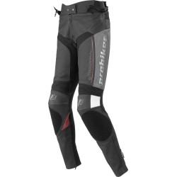 Probiker PRX-16 Spodnie skórzane