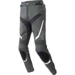 Probiker PRX-15 Spodnie do kombinezonu