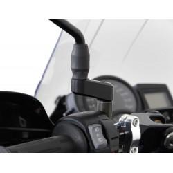 SW-Motech zestaw do rozbudowy lusterka dla BMW