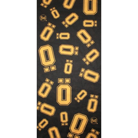 Öhlins Buff Multiscarf-chusta