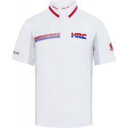 Honda Replica Team koszulka polo