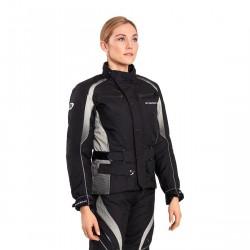 Probiker 0616 kurtka tekstylna damska