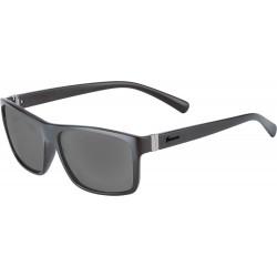 Okulary przeciwsłoneczne FOSPAIC TREND-LINE MOD. 20