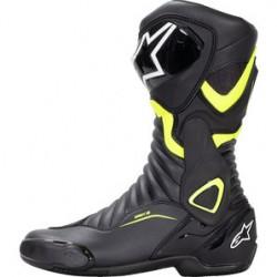 Alpinestars SMX 6 V2 buty motocyklowe