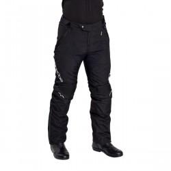Alpinestars Raider Drystar Spodnie tekstylne