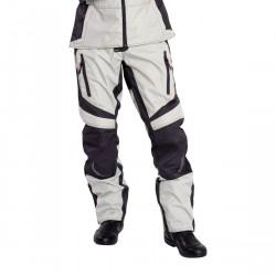 Fastway Summer Spodnie tekstylne