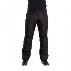 Probiker Sport Spodnie męskie