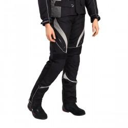 Probiker 0616 Spodnie tekstylne damskie
