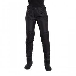Probiker Sport daskie spodnie tekstylne