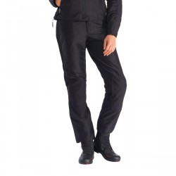 Rukka Air-Ya Spodnie tekstylne damskie