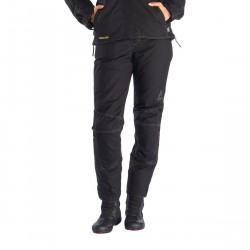 Rukka RCT Spodnie tekstylne damskie