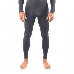 Vanucci Merino spodnie