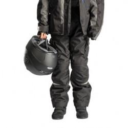 PROBIKER DEFENDER spodnie motocyklowe tekstylne dziecięce