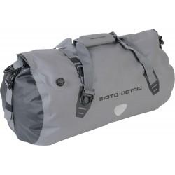 Podróżna torba motocyklowa MOTO-DETAIL