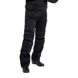 Spodnie tekstylne dla motocyklisty VANUCCI FADEX II