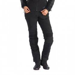 Vanucci HiRider III Spodnie