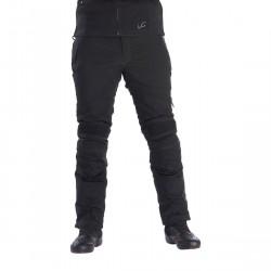 Spodnie motocyklowe męskie VANUCCI HIRIDER III