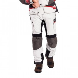 Spodnie VANUCCI OKOVANGO II