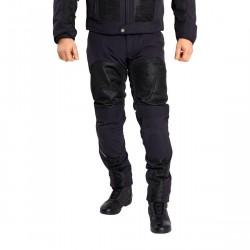 Spodnie motocyklowe Vanucci V4.2.
