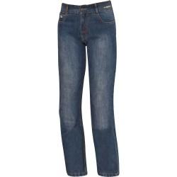 Held Crackerjack Spodnie Jeans