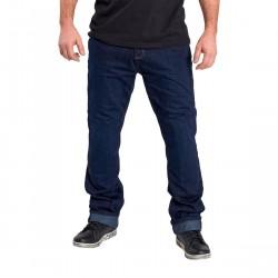 Vanucci Armalith 2.0 Spodnie Jeans