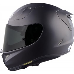 Kask motocyklowy integralny HJC RPHA 11