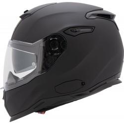 Kask motocyklowy integralny NEXX SX.100 PLAIN