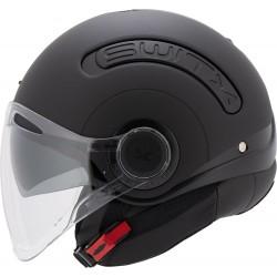 Kask motocyklowy otwarty NEXX SWITX.10