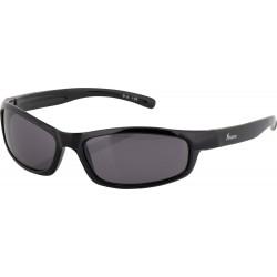 FOSPAIC TREND-LINE MODEL 5 dla motocyklisty okulary przeciwsłoneczne