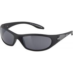Okulary przeciwsłoneczne FOSPAIC TREND-LINE MODEL 11 dla motocyklisty
