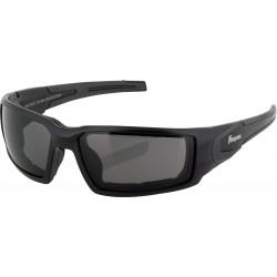 Okulary przeciwsłoneczne FOSPAIC TREND-LINE MODEL 21