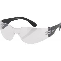 Okulary przeciwsłoneczne FOSPAIC TREND-LINE MODEL 27 dla motocyklisty