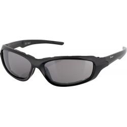 Okulary przeciwsłoneczne FOSPAIC TREND-LINE MODEL 16