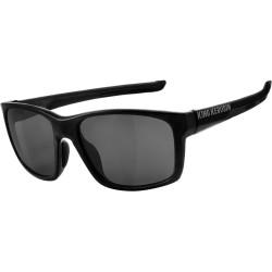 Okulary przeciwsłoneczne King Kerosin KK230