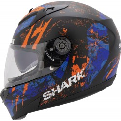 Shark Ridill Treezy Kask integralny