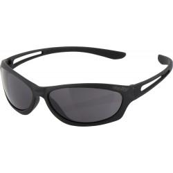 HELLY Flyer Bar 3 okulary motocyklowe