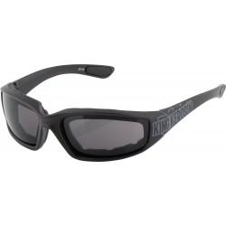 Okulary przeciwsłoneczne King Kerosin KK140