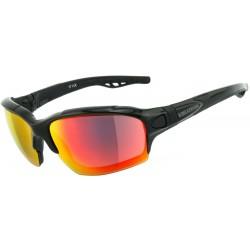 King Kerosin KK195 okulary przeciwsłoneczne