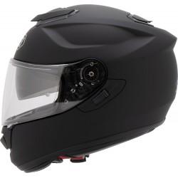 Kask motocyklowy integralny SHOEI GT-AIR