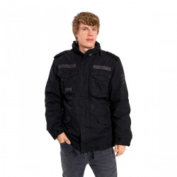 Kurtka M65 GIANT JACKET