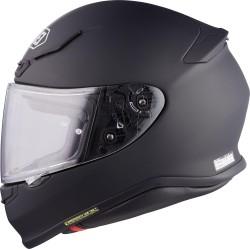 SHOEI NXR Kask  motocyklowy integralny czarny mat
