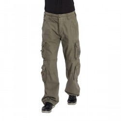 Brandit Spodnie Pure Vintage