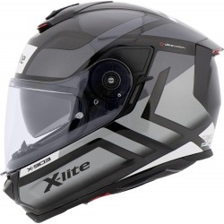 X-lite X-903 Ultra Carbon Airborne kask integralny