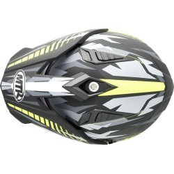 Kask motocyklowy enduro MTR SX-1