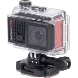 Mocowanie do kamery GARMIN VIRB ULTRA 30
