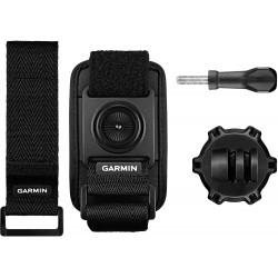 Uchwyt na nadgarstek do kamery GARMIN VIRB ULTRA 30