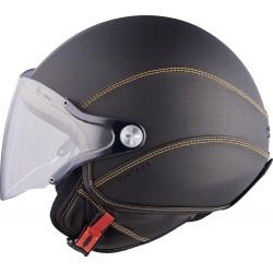 Kask motocyklowy otwarty NEXX SX.60 VINTAGE