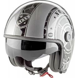 Kask motocyklowy otwarty NEXX X70 BRAVO