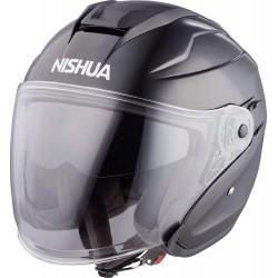 Nishua NDX-1 kask otwarty jet