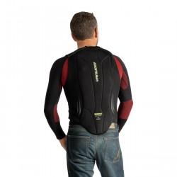 Vanucci Protector Vest ochraniacz na plecy